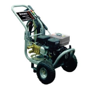 Pressure Washers/ Sprayers